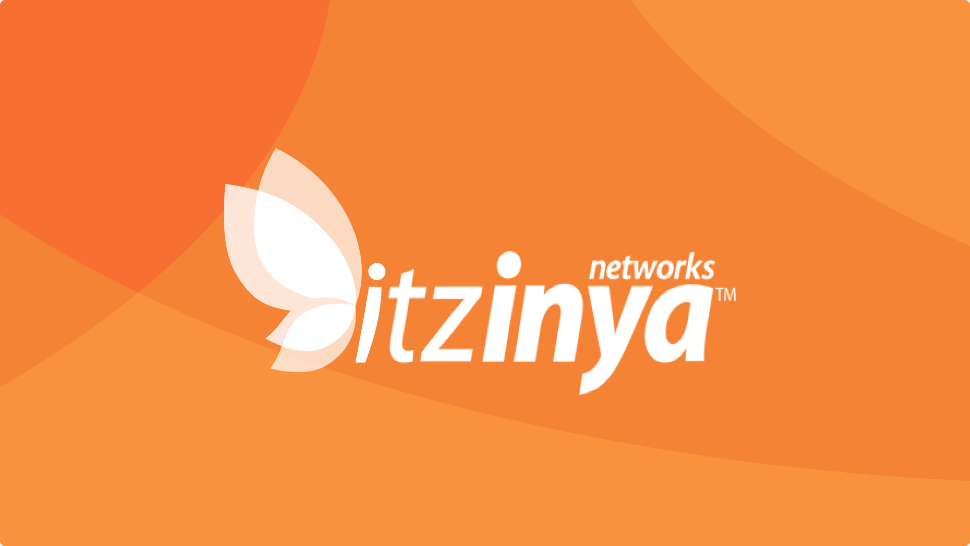 Only a few seats remaining for the September Itzinya StartUp Academy